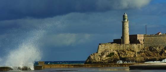 Havana_harbor