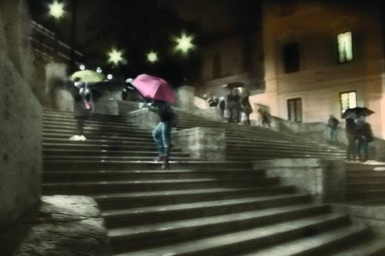Late_night_on_the_spanish_steps
