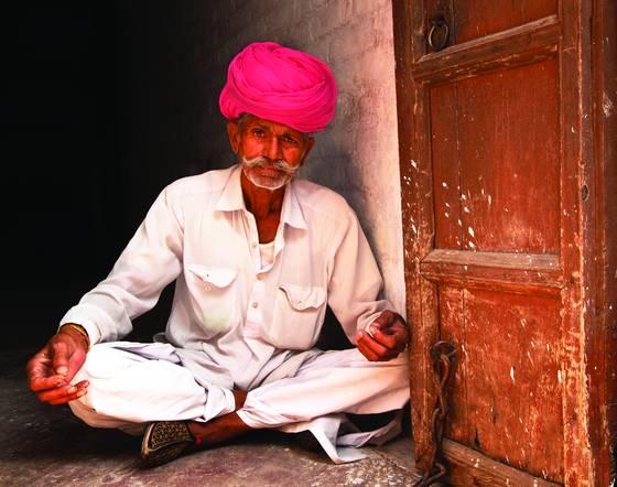 Pink_turban