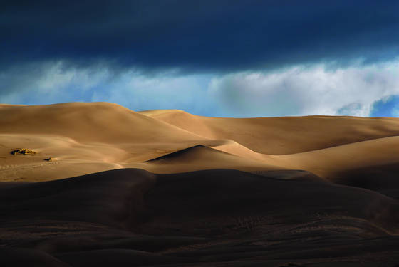 Dune_and_storm