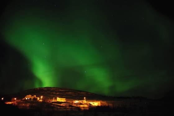 Aurora_borealis
