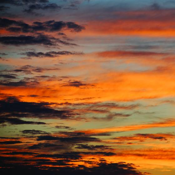 Cloudscapes_1