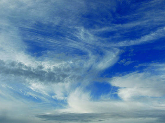 Cloud_symphony