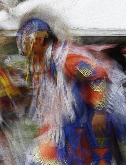 Dancing_spirit_21
