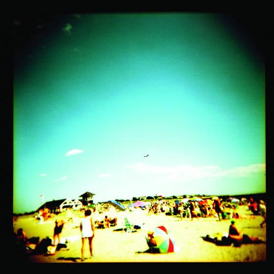 Vintage_beach