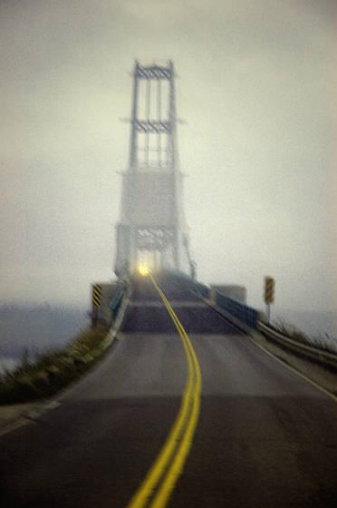 Bridge__1