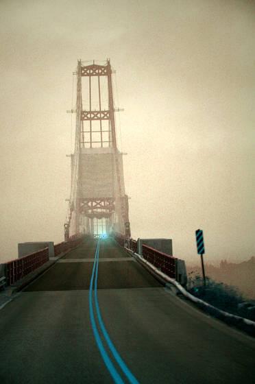 Bridge__2