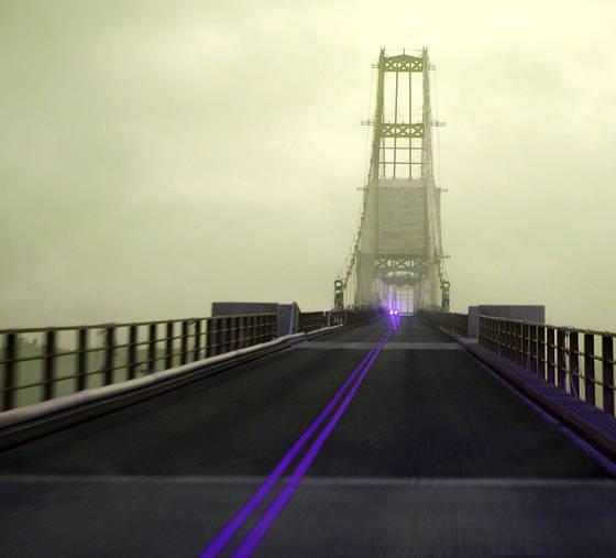 Bridge__4