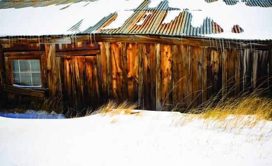 Bodie_winter