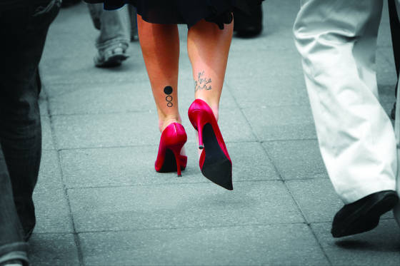 Red_heels___tattoos
