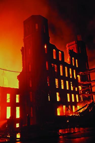 Mill_fire