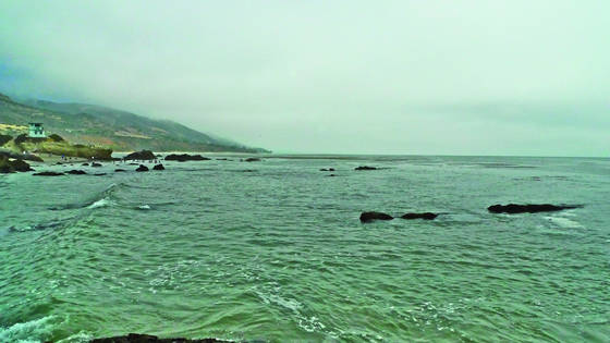 Leo_carrillo_beach