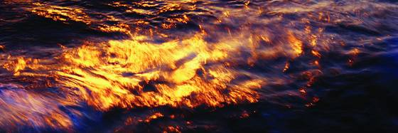 Fire_water