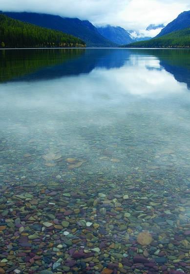 Bowman_lake