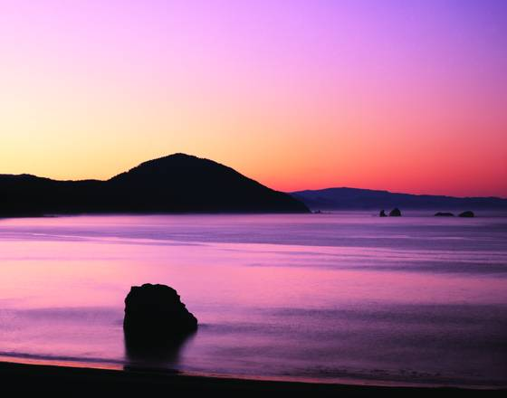 Dawn_at_port_orford