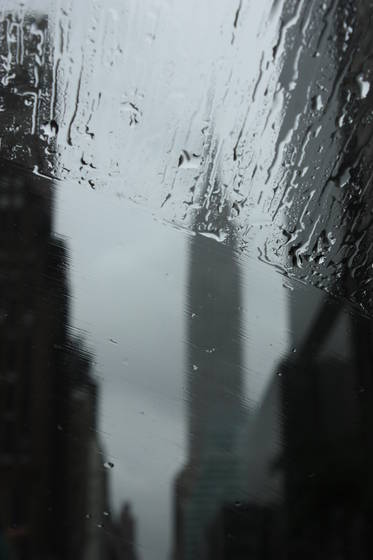 Rainy_sunday_in_new_york