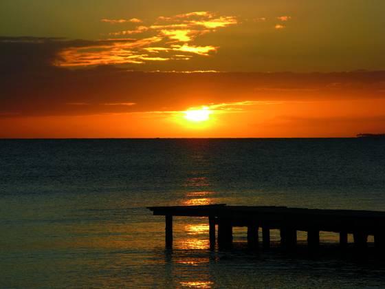 Sunset_03