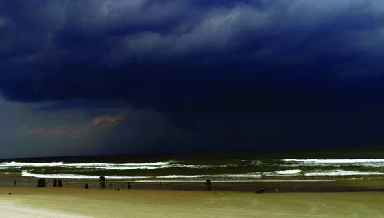 Storm_2