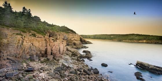 Rocky_shoreline