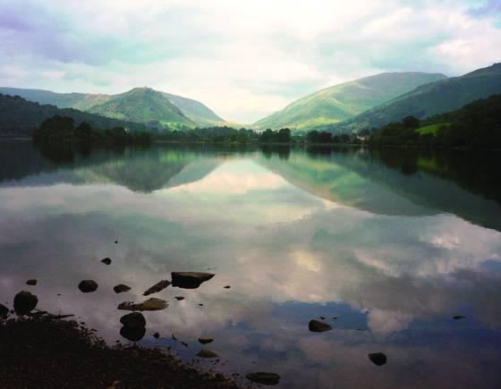 Grasmere_lake