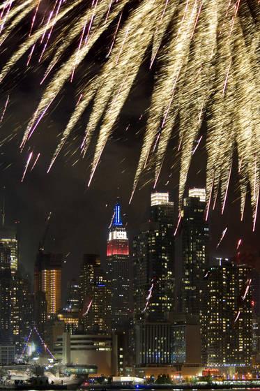 Celebrate_nyc
