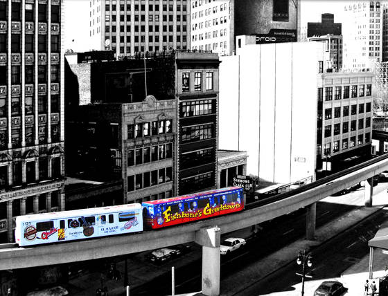 People_mover