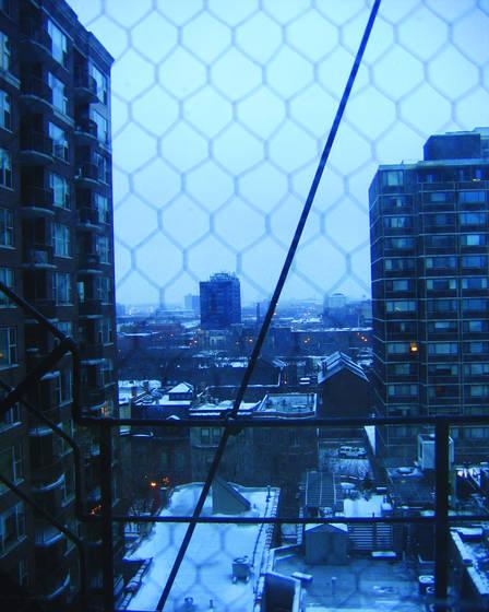 Snow_day