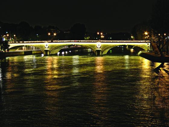 Pont_louis_philippe
