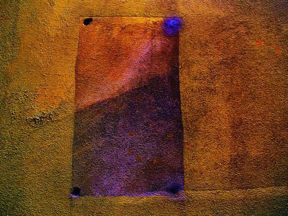 Siena_wall