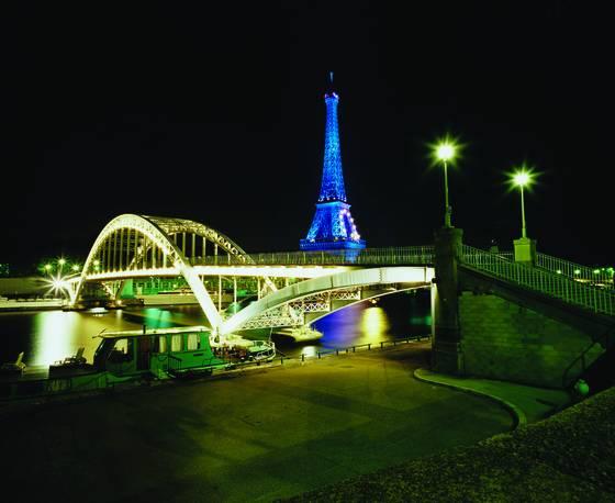 Paris_5