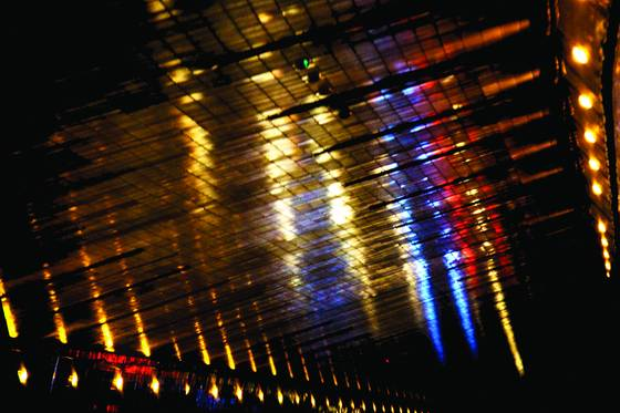 Tunnel_of_lights