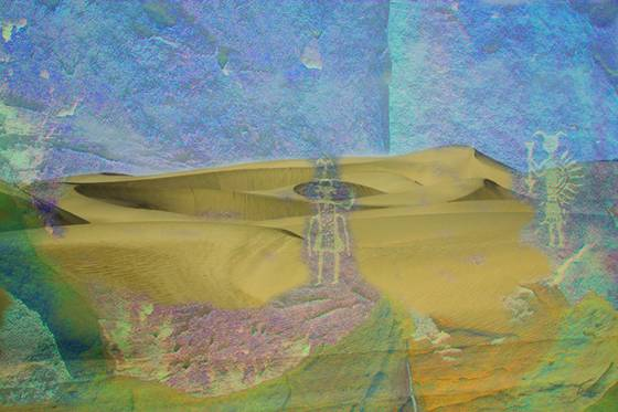 Sand_dune_images