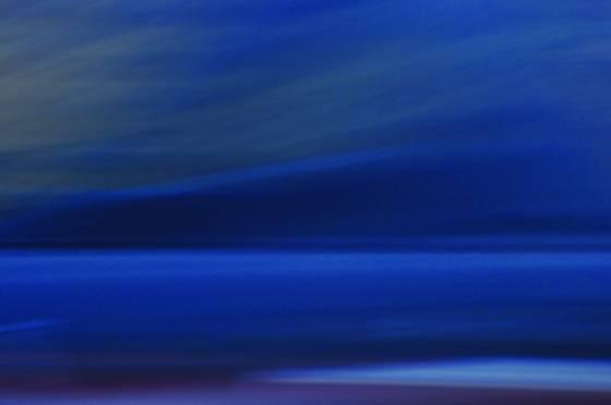 Blue_desert