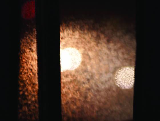 Car_lights
