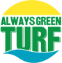 Website for Always Green Turf