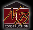 Website for N bar B Construction