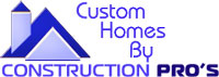 Website for Construction Pros LLC