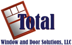 Website for Total Window & Door Solutions LLC
