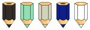 Color Scheme with #332D2A #92DFB3 #D4D2BA #101F8B #FFFFFF