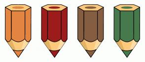 Color Scheme with #E38540 #9D1C1C #855E42 #477A4C