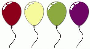 Color Scheme with #8C001A #F6FA9C #8CA93E #6F0564