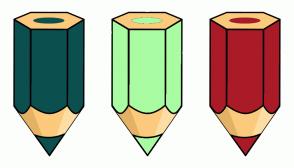 Color Scheme with #0B504F #AAFCA3 #AA1B27