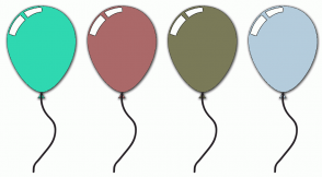 Color Scheme with #2FD8B1 #AB6969 #7A7A58 #B4CCDC
