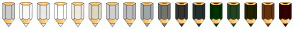 Color Scheme with #CCCCCC #F8F8F8 #E9E9E9 #FFFFFF #EEEAE0 #DDD6C1 #CFCFCF #BBBBBB #9FA6A8 #73746F #333333 #23312F #003300 #224422 #222200 #663311 #330000