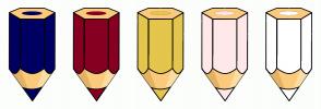 Color Scheme with #000063 #870022 #E5C64C #FFE9E8 #FFFFFF