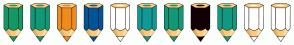 Color Scheme with #119967 #119976 #F08B1D #005596 #FFFFFF #119997 #119977 #120005 #119981 #FFFFFF #FFFFFF