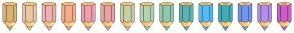 Color Scheme with #D9B374 #E8C9A5 #EEB2B2 #F6AD8C #EC9FAD #EAA1A1 #C6D0A5 #B3D4AF #90C9B0 #60B2B2 #55BCF4 #42ADB8 #7296EC #B48EEA #CE5DCB
