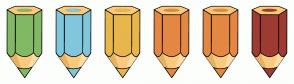 Color Scheme with #82B965 #81C6DD #E9B64D #E48743 #E48743 #9E3B33