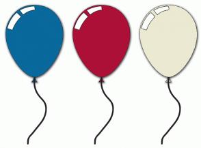 Color Scheme with #09689C #AD1037 #EBE9D1