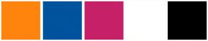Color Scheme with #333D43 #3C3E3F #636565 #81D4FA #D45555 #ECD517 #F3F0E4 #FFFFFF #F6F6F6 #F5F5F5 #EEEEEE #E8E8E8 #DDDDDD #CCCCCC #BBBBBB #999999 #5B5B5B #555555 #000000